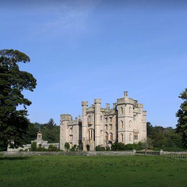 duns-castle-gradient